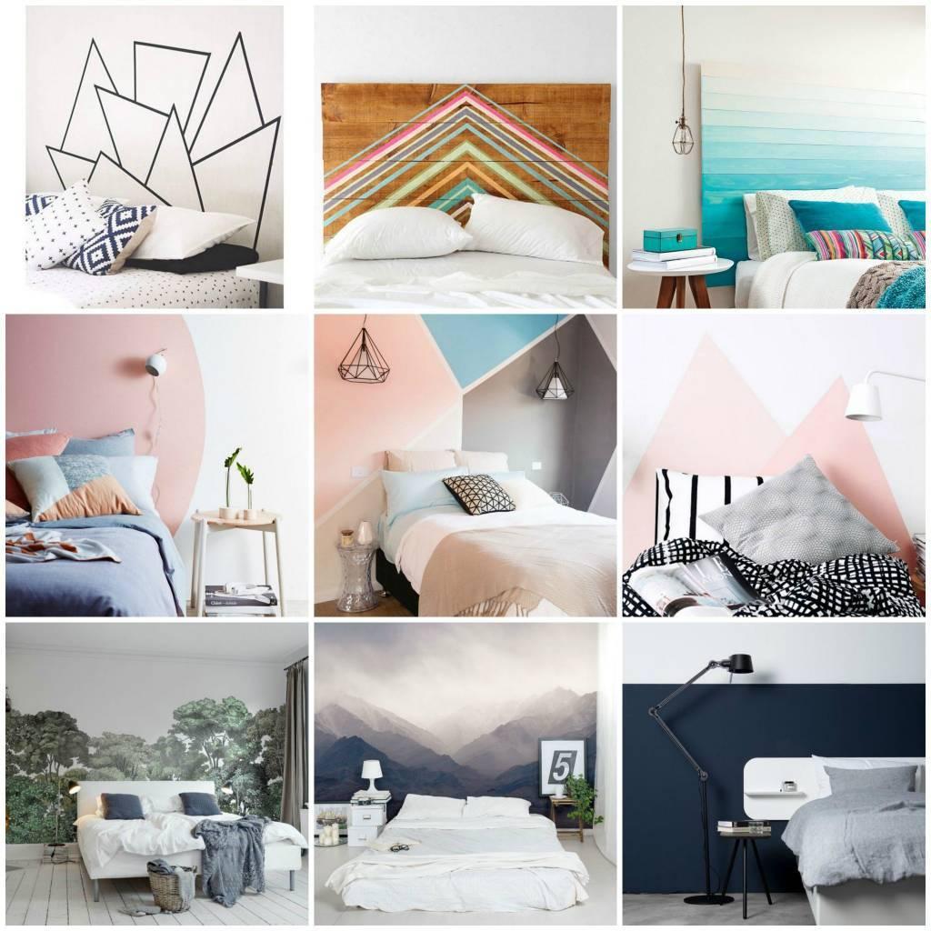 Des idées inspirantes pour rajeunir 6 pièces de votre maison