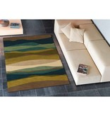 Kalora Manika Morning Beach Rug 5ft x 8ft