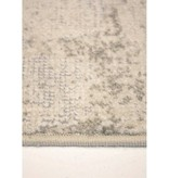 Kalora Intrigue Irridecant Reflects Rug 8ft x 10ft