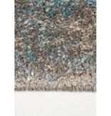 Kalora Breeze Blue Blend Rug 5ft x 8ft