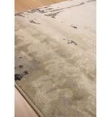 Kalora Platinum Organic Haze Rug 3ft x 5ft