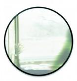 """Umbra Hub Mirror (24"""")"""