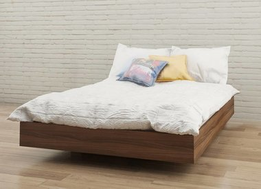 Buy Bed Online Low Price Bed Frames Canada M2go