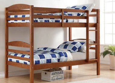 Buy Bunk Bed Online M2go