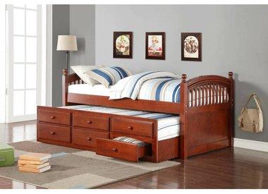 Nesting Beds