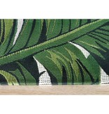 Kalora Domain Botanical Garden Outdoor Rug 5ft x 8ft