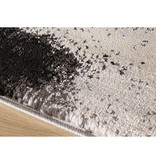 Kalora Platinum Patches of Colour Rug 8ft x 10ft