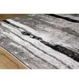 Kalora Platinum Dark Forest Rug 5ft x 8ft