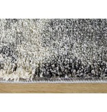Kalora Ashbury Dotted Lines Rug 8ft x 10ft