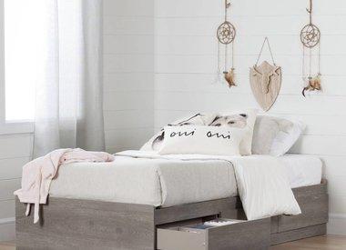 Buy Bed Online M2go