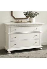 Birch Lane™ Dobson 3 Drawer Dresser