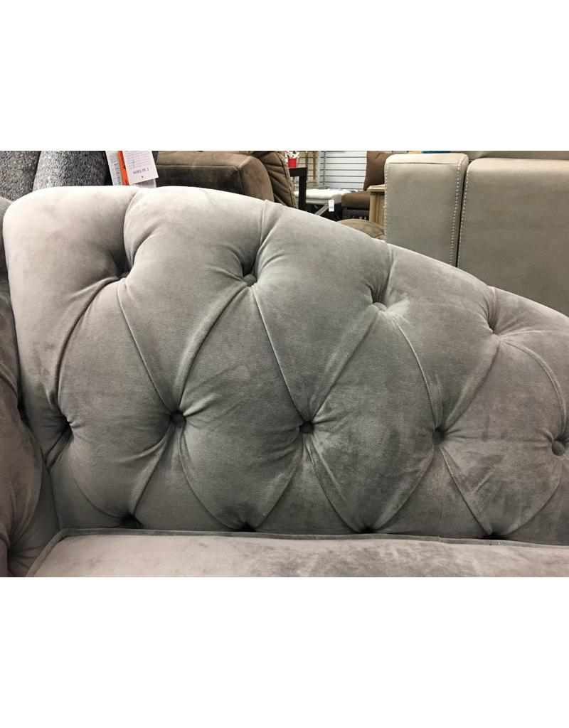 Loni M Design Elaine Chaise Lounge