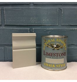 General Finishes PT CP Limestone