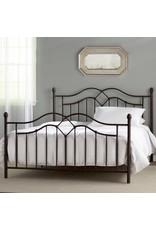 Alcott Hill Galesburg Platform Bed - Full