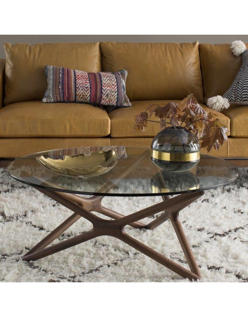 Aeon Furniture Starlight Coffee Table
