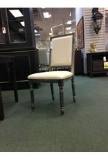 Lark Manor™ Erondelle Parsons Chair