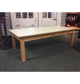 Child Size Craft Table