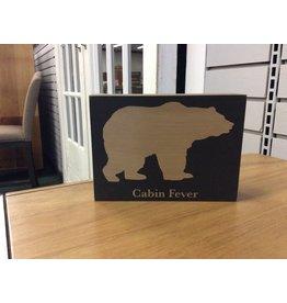 Cabin Fever Block