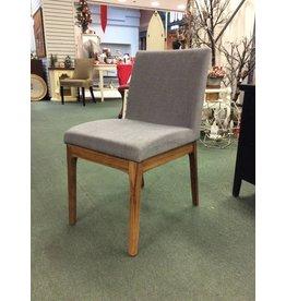 Home Loft Concepts Joseph Side Chair
