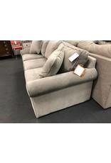 La-Z-Boy Collins Premier Sofa