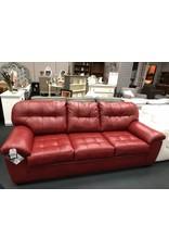 Latitude Run Simmons Upholstery David Queen Sleeper Sofa