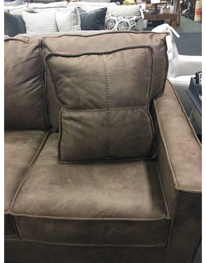 Loon Peak Nairn Queen Sleeper Sofa