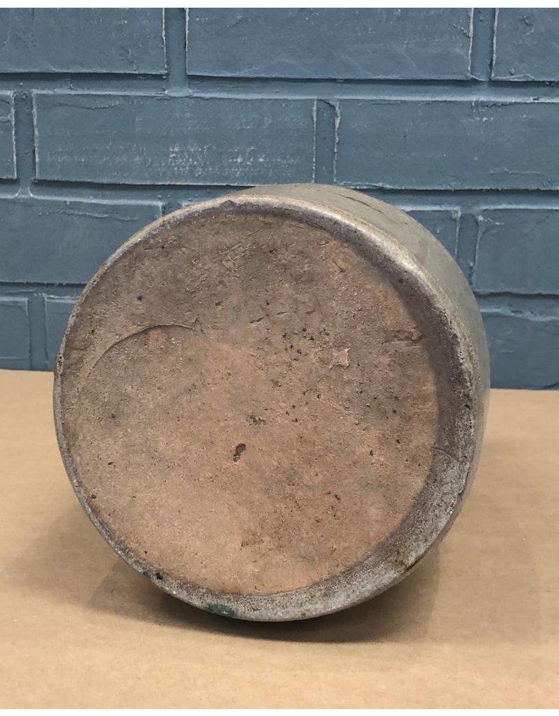 Stoneware Cock