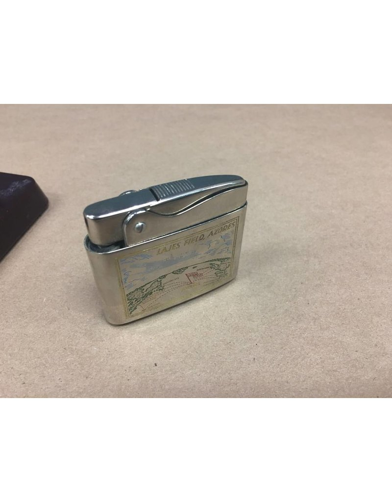 Rowenta Early 1950's Rowenta Snip Lighter Lajes Field