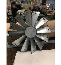 Windmill Hanger