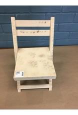 Doll Folding Chair