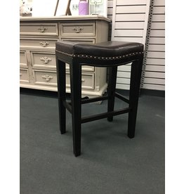 "Darby Home Co Garry 26"" Bar Stool"