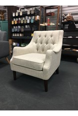 Three Posts Rogersville Armchair
