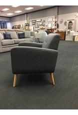 Langley Street Valmy Lounge Chair