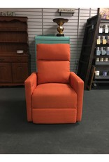 Red Barrel Studio Minogue Power Wall Hugger Recliner