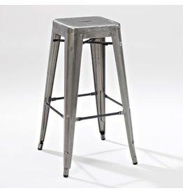 "Trent Austin Design® Durango 30"" Bar Stool"