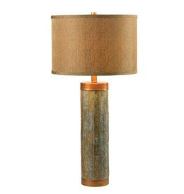 "Three Posts Ragland 30.38"" Table Lamp"