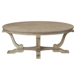 Lark Manor™ Balisier Coffee Table