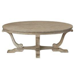 Lark Manor™ Balisier Coffee Table