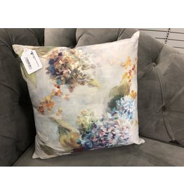 Latitude Run Gianfilippo Ii Printed Throw Pillow