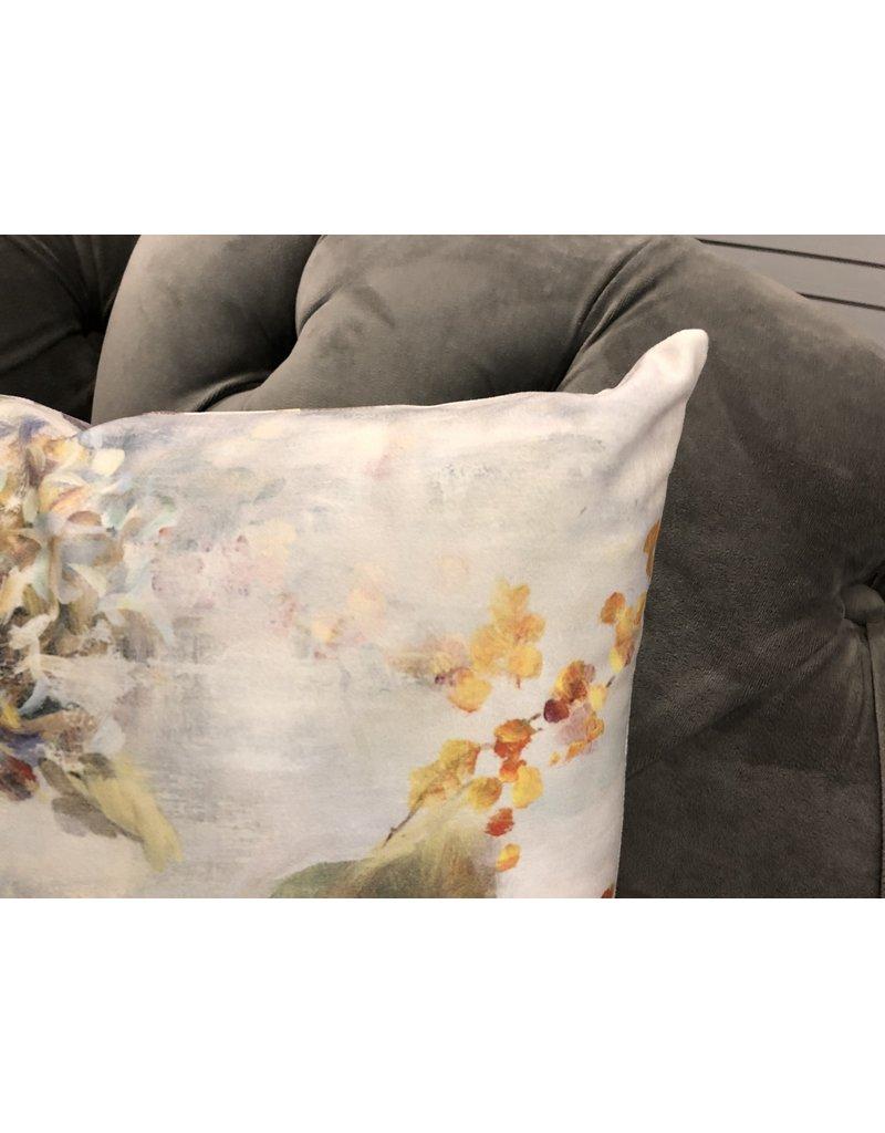 Latitude Run Gianfilippo Ii Printed Throw Pillow