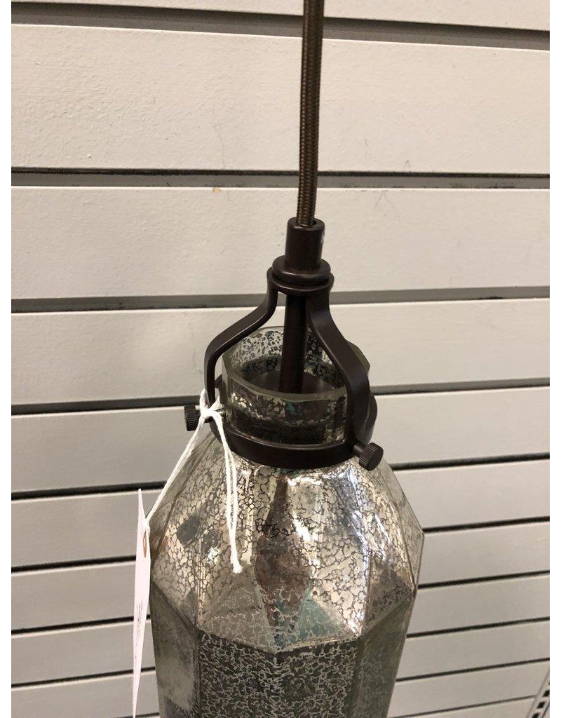 Laurel Foundry Modern Farmhouse Orofino 1 Light Cone Pendant