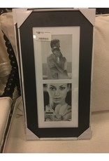 Ebern Designs Remy 2-Opening Picture Frame