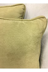 Three Posts Hargreaves Lumbar Pillow