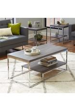 Mercury Row Philippos Coffee Table