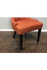 Lark Manor™ Burslem Regent Upholstered Dining Chair