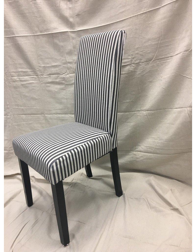 One Allium Way® Lemelle Parsons Chair