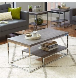 Mercury Row Philippos Coffee Table