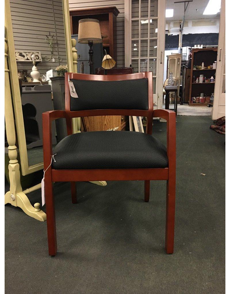 Alcott Hill® Alina Guest Chair