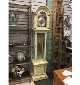 Ridgeway Ridgeway Grandfather Clock