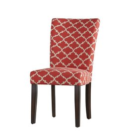 Darby Home Co Lea Dining Chair